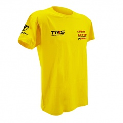 Maillot TRRS J