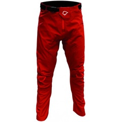 Pantalon HEBO Tech 10 EVO R