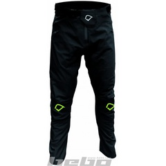 Pantalon HEBO Tech 10 EVO