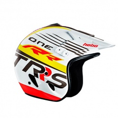 Casque TRRS replica