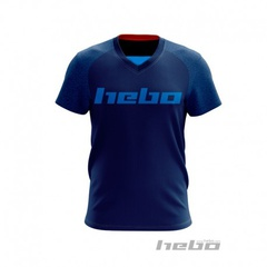 Maillot Level BL