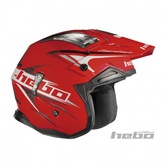 CASQUE ZONE 4 EXTREM II R
