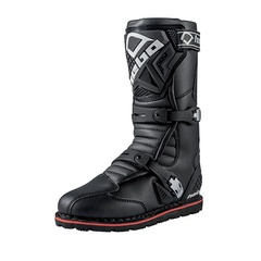 Bottes Technical 2.0 Leather