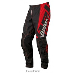 PANTALON PHENIX R