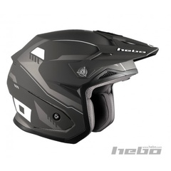 Casque Zone 5 PURSUIT