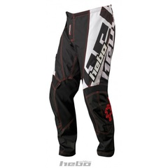 PANTALON PHENIX B