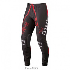 Pantalon TRX ROUGE